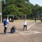 社内スポーツ大会