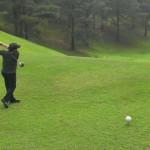 第5回親睦ゴルフコンペ