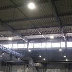 工場 LED照明化