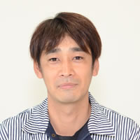 Ijichi group leader
