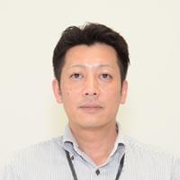 吉村CFO