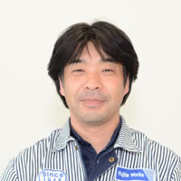 Kosa manager