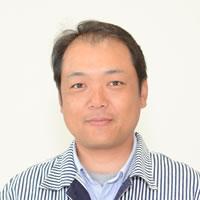Shoji Maeda group leader
