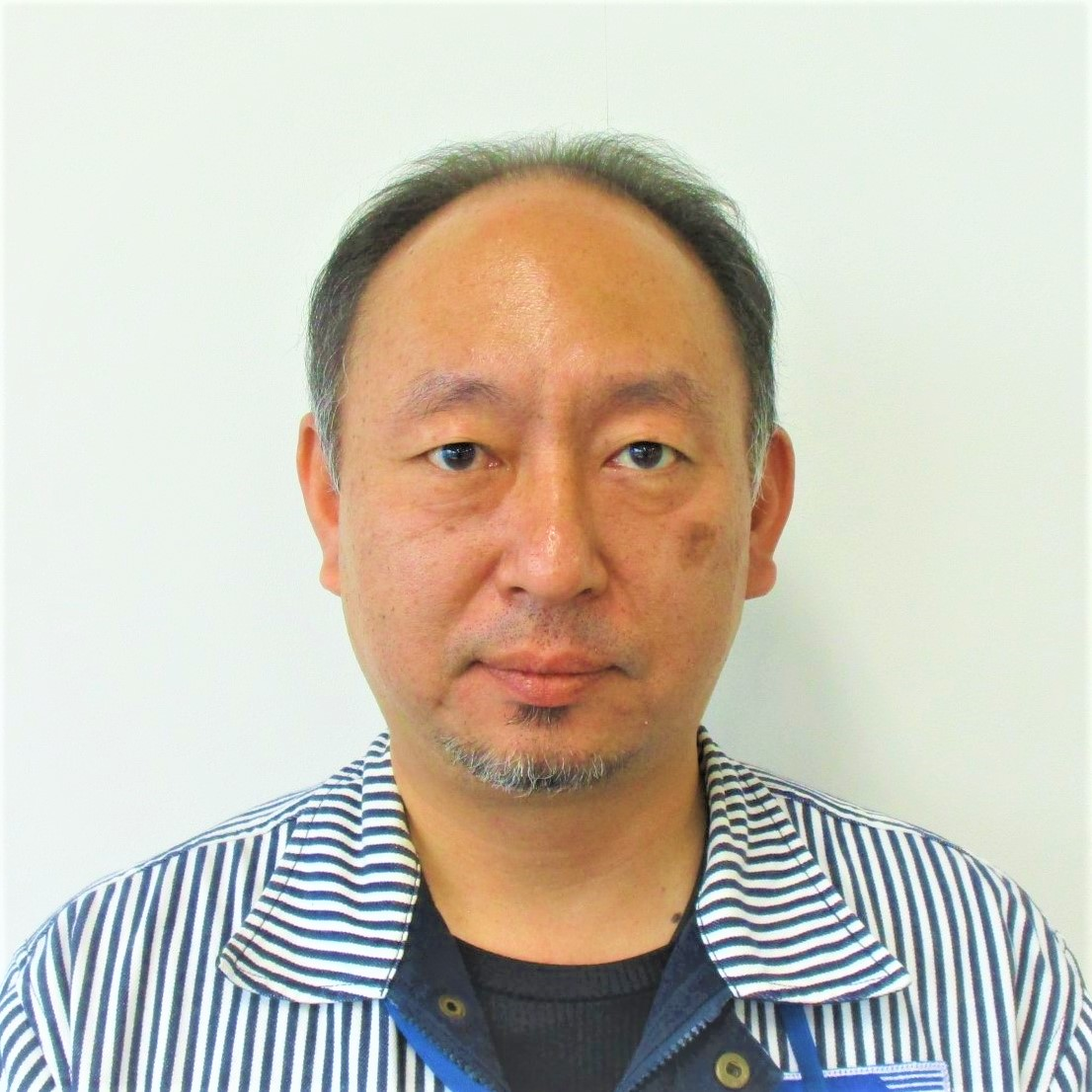 Samejima group leader