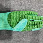振動軽減手袋