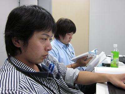 Blogあっきー3