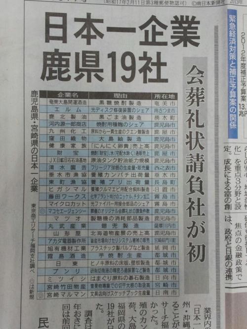 譁ー閨櫁ィ倅コ祇convert_20130112185542