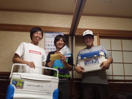 20141102_203409.jpg