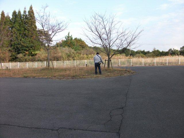 草刈・武安さん