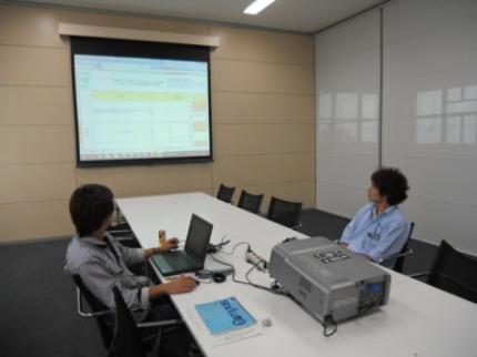 CIMG2672_convert_20120906183705.jpg