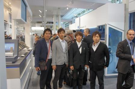DSC01545_20121227195102.jpg