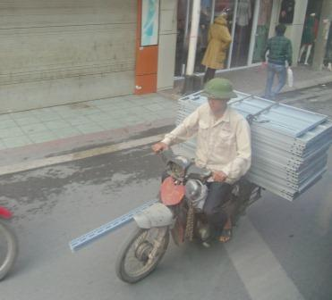 Vietnam4_20111202165643.jpg