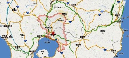 kirishima-city_20120413182326.jpg